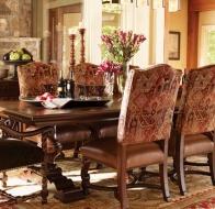 Американская мебель Lexington коллекция Fieldale Lodge