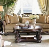 Американская мебель Lexington коллекция Florentino