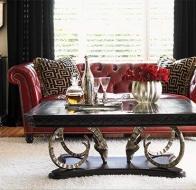Американская мебель Lexington коллекция Henry Link Trading Co