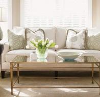 Американская мебель Lexington коллекция Kensington Place