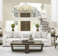 Американская мебель Lexington коллекция Laurel Canyon