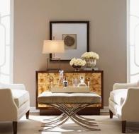 Американская мебель Lexington коллекция Mirage