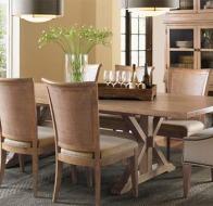 Американская мебель Lexington коллекция Monterey Sands