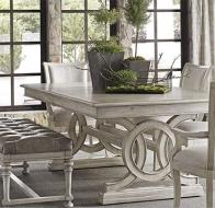 Американская мебель Lexington коллекция Oyster Bay