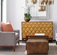 Американская мебель Lexington коллекция Take Five