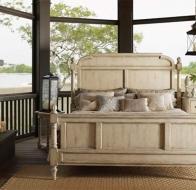 Американская мебель Lexington коллекция Twilight Bay