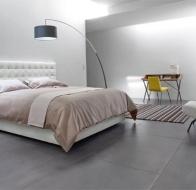 Итальянская мебель Ligne Roset современная спальня Nador
