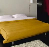 Итальянская мебель Ligne Roset современный диван-кровать Multy