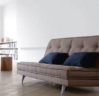 Итальянская мебель Ligne Roset современный диван-кровать Express