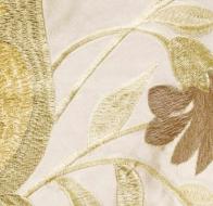 Итальянский текстильный бренд Loris Zanca коллекция Edipo
