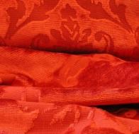 Итальянская текстильная компания Mario Sezzano