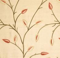 Английский текстильный бренд Marvic