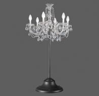 Итальянские люстры и светильники Masiero коллекция Drylight