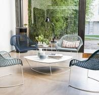 Итальянская мебель Midj