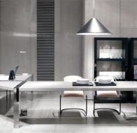 Итальянская мебель Minotti современный стол Lennon