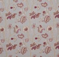Английский текстильный бренд MYB коллекция Argyle