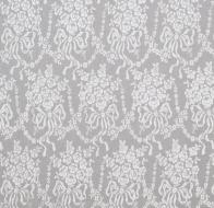 Английский текстильный бренд MYB коллекция Atholl