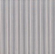 Английский текстильный бренд MYB коллекция Humburg Stripe