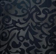 Английский текстильный бренд MYB коллекция Large Jane