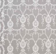 Английский текстильный бренд MYB коллекция Rebecca