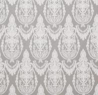 Английский текстильный бренд MYB коллекция Una