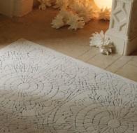 Французские ковры Nobilis