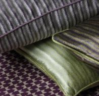 Nya Nordiska немецкие декоративные ткани для штор и гардин