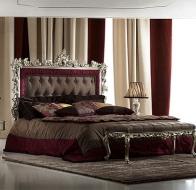 Итальянская спальня PAOLO LUCCHETTA