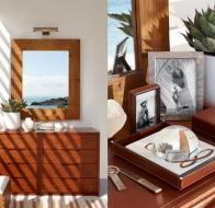 Интерьерная коллекция Point Dume от Ralph Lauren Home