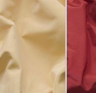 Английский текстильный бренд Pongees