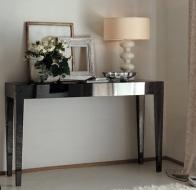 Итальянская мебель Porada консоль Luxor