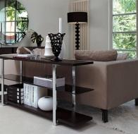 Итальянская мебель Porada консоль Modus