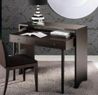 Итальянская мебель Porada стол Scrivano