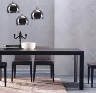 Итальянская мебель Porada стол Convivio