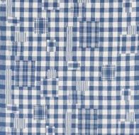 Новинки в коллекциях тканей бренда Ralph Lauren 2017 года