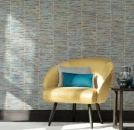 Коллекция обоев Wallcoverings Reflection 2014 от  бренда ZIMMER+ROHDE