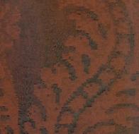 Эксклюзивные интерьерные ткани из Италии Rubelli