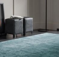 Немецкие ковры Sahco