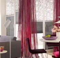 Коллекции Home&Contract текстильного бренда  Saum&Viebahn