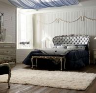 Итальянская спальня Savio Firmino