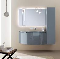 SCAVOLINI Idro - новая коллекция для ванной комнаты