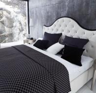 Новая коллекция итальянской мебели SELVA