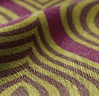 Интерьерный текстиль Silvera  коллекция S Harris