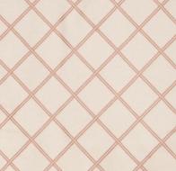 Интерьерный текстиль Silvera  коллекция Stroheim