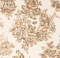 Интерьерный текстиль Silvera  коллекция Trend