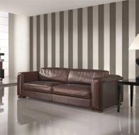 Итальянские диваны Smania Lines в стиле модерн