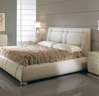 Итальянские спальни модерн Smania Lines