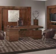 Smania Master - кабинеты в классическом стиле