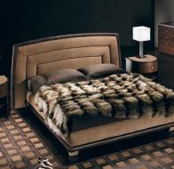 Smania Master - спальни в классическом стиле