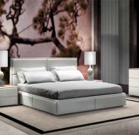 Smania Master Mood - спальни в современном  стиле